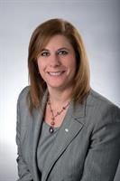 Hogan Named Senior Vice President, Senior Credit Officer at Tompkins Mahopac Bank