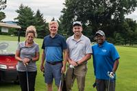 Team Up and Tee Off: Golf Outing Benefitting Astor Services to be Held September 1