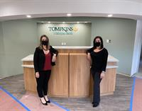 Tompkins Mahopac Bank to Relocate LaGrange Branch