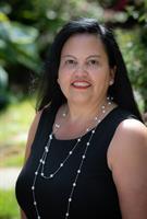 "Astor CEO and Dutchess County Resident Yvette Bairan Honored Among Bronx's Elite ""Power Women"""