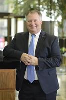 "Rebranding Effort Simplifies Tompkins Mahopac Bank Name to ""Tompkins"""