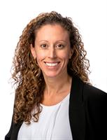 TIGHE & BOND WELCOMES KERI DRAKE, CPSM AS NEW DIRECTOR OF MARKETING & COMMUNICATIONS