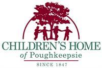 Children's Home of Poughkeepsie