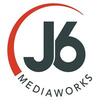 J6 MediaWorks announces the launch of their new website