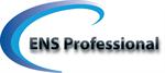 ENS Professional LLC