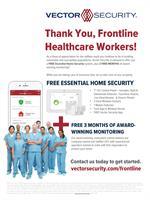 Vector Security Inc. - Poughkeepsie