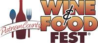 9th Annual Putnam County Wine & Food Fest to Be Held August 10th and 11th