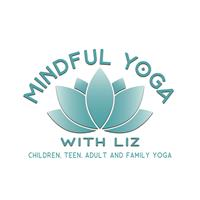 Mindful Yoga with Liz - Poughkeepsie