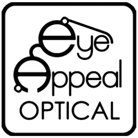 Eye Appeal Optical - LaGrangeville