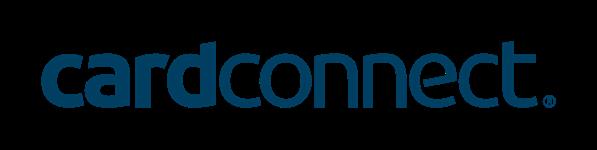 CardConnect
