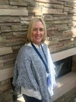 Ronald McDonald House of the Greater Hudson Valley Appoints New Marketing and Community Relations Manager