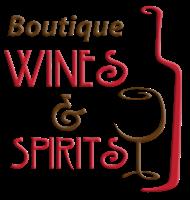 Boutique Wines, Spirits and Cider Named Best Off-Premise Cider Partner on the East Coast by the American Cider Association