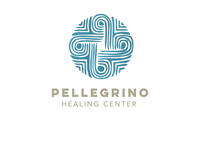 Pellegrino Healing Center Donates 100 Care Packages to Frontline Workers