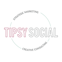 THE AWARDS ARE IN AND TIPSY SOCIAL IS ON TOP