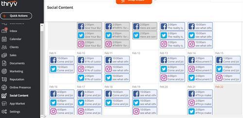 Gallery Image social_media_clip.jpg