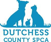 Dutchess County SPCA, Inc. - Hyde Park