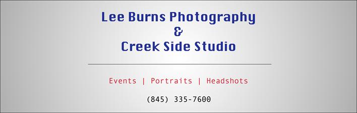 Lee Burns Photography