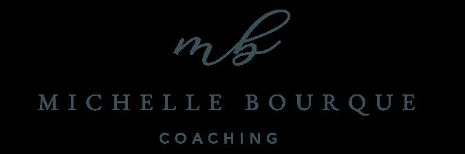 Michelle Bourque Coaching