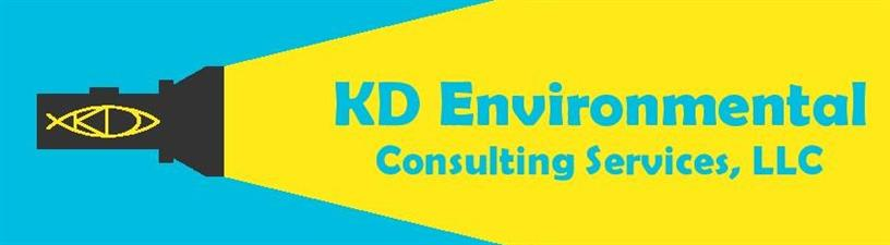 KD Environmental Consulting Services, LLC