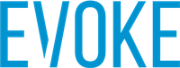 EVOKE New York Corporation