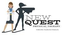 New Quest Physical Therapy, PLLC