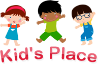 Kid's Place Learning Center - Fishkill