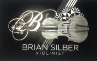 Brian Silber Music - Rhinebeck