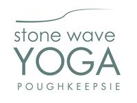 Free to attend Wellness Day at Stone Wave Yoga Poughkeepsie