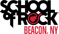 School of Rock- Beacon, NY - Beacon