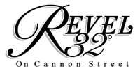 Revel 32 on Cannon Street - Poughkeepsie