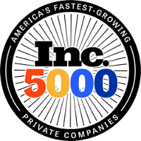 Sobo & Sobo Ranked On The Inc. 5000 2020 List of America's Fastest-Growing Businesses