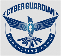 CYBER SECURITY & HOME WORKERS