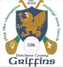 Dutchess County Gaelic Athletic Association