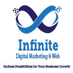 Infinite Digital Marketing & Web - Poughkeepsie