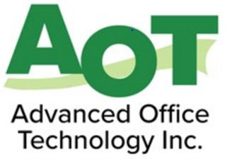 Advanced Office Technology Inc