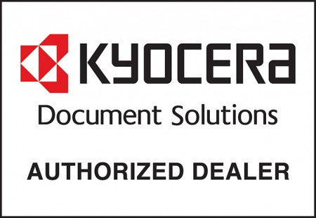 Authorized Kyocera Dealer in the Hudson Valley