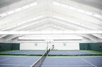 Poughkeepsie Tennis Club - Poughkeepsie
