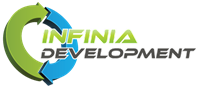 Infinia Development