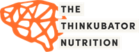 The Thinkubator Nutrition Opens Fitness, Health, Wellness, and Community Space on Main Street in Poughkeepsie, New York