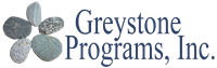 FREE Monthly Class Offerings by Greystone Programs' Turning Over Stones Employment and Resources Center
