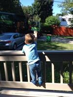 Gallery Image boy_waving_photo.jpg