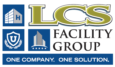 Gallery Image LCS_Logo.PNG