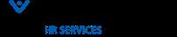 Ethan Allen Workforce Solutions Launches Ethan Allen HR Services, Announces New Cloud Software