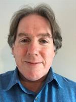 Veteran Hudson Valley Journalist, John Barry, Joins Content Studio @ Martinelli Custom Publishing