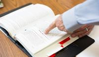 Estate Planning for Today webinar on September 21
