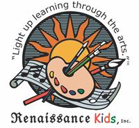 Renaissance Kids, Inc. - Pleasant Valley