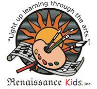 Renaissance Kids, Inc. Hosting Open House