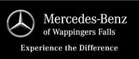 Mercedes-Benz of Wappingers Falls - Wappingers Falls