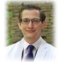 Dr. Matthew DelMauro Joins Poughkeepsie  Plastic Surgery Practice