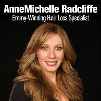 Hair Loss Specialist AnneMichelle Radcliffe Joins Poughkeepsie's Facial Plastic Surgery &  Oasis Medispa